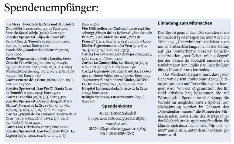 s27-spenden-empfaenger-091116