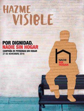 s27-hazme-visible-caritas