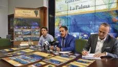 Foto: Cabildo de la palma