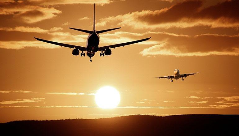aircraft_foto Pixabay