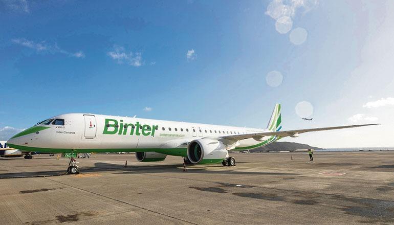 Bintazo BINTER