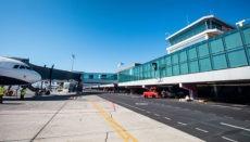 Flughafen_TURISMODETENERIFE