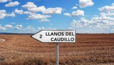 Llanos del caudillo_pixabay