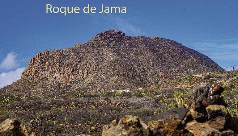 © Cabildo Tenerife, Freepic