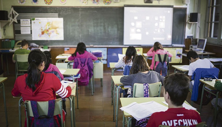 Die Regierung von Pedro Sánchez hat dem Entwurf erneut grünes Licht gegeben, nachdem er bereits in der vergangenen Legislatur vorgelegt wurde, der Prozess aber durch die vorgezogenen Wahlen unterbrochen wurde. Foto: pixabay