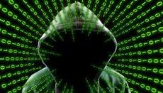 Computerkriminelle machen sich die Verunsicherung wegen der Covid-19-Epidemie zunutze, um ihre Opfer anzulocken. Foto: Gerd Altmann auf Pixabay