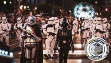 Stormtrooper SC