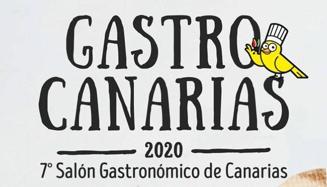 """Ein neuer Termin für die Gastronomiemesse """"GastroCanarias"""" steht fest. Foto: gastrocanarias.com"""