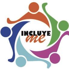 """""""Inclúyeme"""" ist auf Initiative von Einwohnern aus Los Abrigos entstanden. FOTO: Inclúyeme"""
