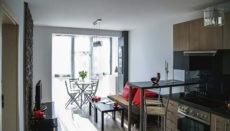 Viele Vermieter von Ferienwohnungen sind während der Corona-Krise in den Markt der langfristigen Vermietung geflüchtet. Foto: pixabay