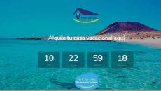 Der kanarische Verband der Ferienvermieter ASCAV verfügt seit Anfang Juni über ein eigenes Ferienwohnungsportal. Foto: ASCAV
