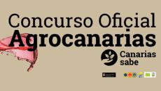 """Beim regionalen Weinwettbewerb """"Agrocanarias"""" 2020 treten Weine von fast allen Inseln des Archipels an. Foto: GOBCAN"""