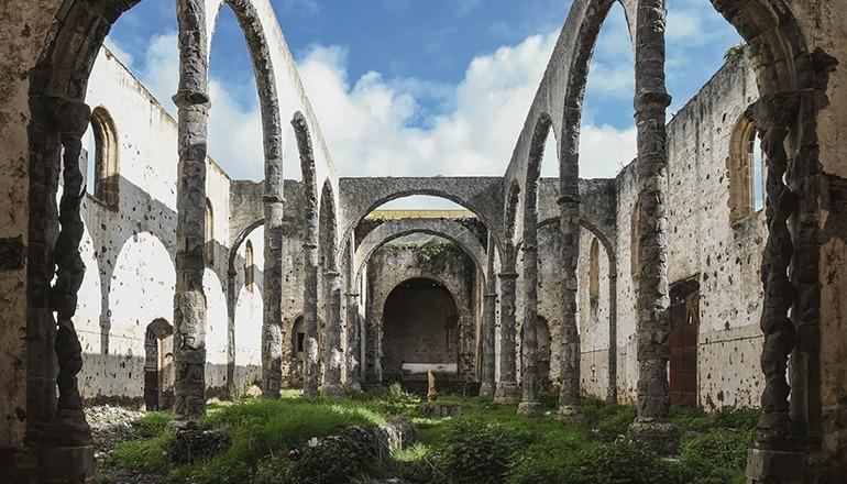 Foto: Ayuntamiento de la laguna