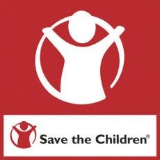 """Vertreter des Kinderhilfswerks """"Save the Children"""" befürchten, dass wegen der Corona-Pandemie noch mehr Jugendliche die Schule abbrechen werden als bisher. Foto: Save the Children"""