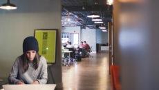 Coworking hat auch in Spanien im letzten Jahrzehnt einen rasanten Aufschwung erlebt. Foto: Pixabay
