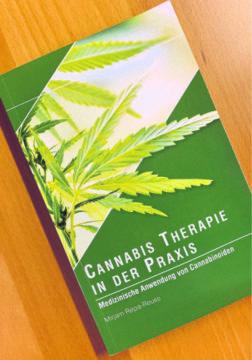 Ihre Erfahrungen hat Mirjam Repa-Reuss in einem Buch zusammengefasst.