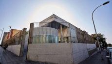 Das Obdachlosenzentrum in Santa Cruz ist überlaufen. Foto: Ayuntamiento de Santa Cruz