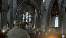 Evangelische Gemeinde Teneriffa Nord