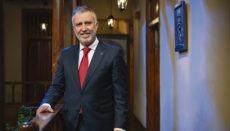 Ángel Víctor Torres GOBCAN