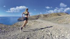 Foto: Canary Islands