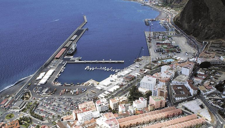 Der demontierbare Parkplatz soll auf dem bisherigen Parkgelände errichtet werden. Foto: MPP