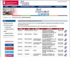 Unter www.ichh.org sind feste Blutspendestationen sowie mobile Einheiten und deren Termine einsehbar. Foto: ICHH