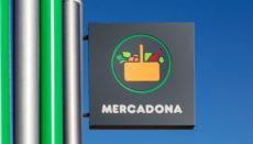 Die Supermarktkette Mercadona spendet Lebensmittel und Hygieneprodukte an Tafeln und Hilfsorganisationen. Foto: Mercadona