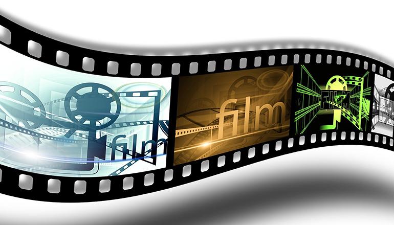 Nach über einem Monat ohne Vorführungen öffnen die Yelmo-Kinos nun wieder. Foto: Pixabay
