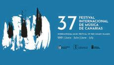 Festivals Foto: EFE