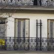 Eine Strafsteuer soll Immobilieneigentümer dazu bewegen, ihre Häuser und Wohnungen zu vermieten, statt sie leer stehen zu lassen. Foto: EFE