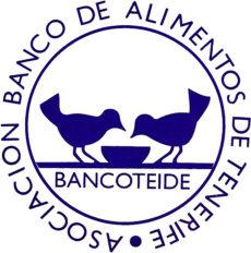 Bancoteide, die Lebensmittelbank Teneriffas, erhält immer weniger Lieferungen bei ständig wachsender Nachfrage.