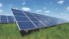 Bis zum Jahr 2030 sollen 74% des Strombedarfs durch erneuerbare Energien gedeckt werden. Foto: PIXABAY