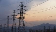 Die Stromrechnung lag im April 2021 um durchschnittlich 26 Euro höher als im gleichen Vorjahresmonat. Foto: Pixabay
