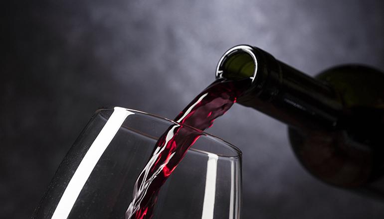Zwei Weine von La Palma wurden in Deutschland prämiert. Foto: Pixabay