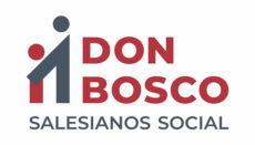 Die Stiftung Fundación Don Bosco Salesianos Social wird den Unterricht in der Schule in La Vera gestalten. Foto: Salesianos