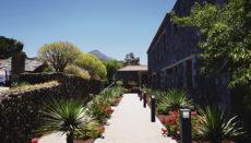 Landhotel La Casona del Patio in Santiago del Teide Foto: Ayuntamiento Santiago del Teide