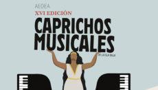 Caprichos Musicales