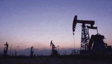 Die OPEC+ will die Erdöl-Produktion in den nächsten Monaten nur moderat steigern. Foto: EFE