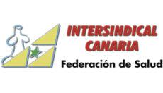 Foto: Intersindical Canaria