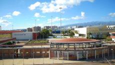 Die Messe wird mit einer 8.500 Quadratmetern großen Halle vergrößert CABGC