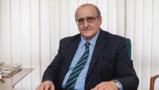 Anwalt José Saez-Morga hält den seiner 19-jährigen Mandantin entstandenen Schaden für unermesslich und fordert eine Entschädigung in Höhe von drei Millionen Euro.