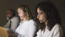 Die Telefongesellschaften Movistar, Orange, Vodafone, MásMóvil und Euskaltel haben sich auf einen neuen Verhaltenskodex geeinigt. Foto: pixabay
