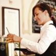 Das Hotel- und Gaststättengewerbe, der Motor der regionalen Wirtschaft, erlebt einen starken Aufschwung. Foto: pixabay