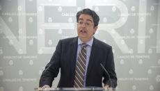 Martin_Pedro Fecai CABTF